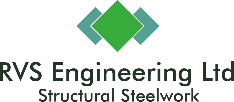 Steel fabrication experts in Northampton | RVS Engineering Ltd